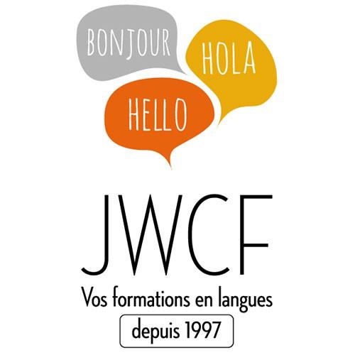 Plateforme de formation des langues en ligne