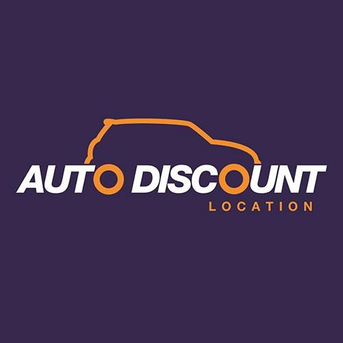 Plateforme de réservation en ligne de voitures de location