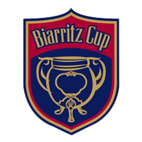 Plateforme de compétition Biarritz Golf Cup